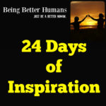 bbh 24 days
